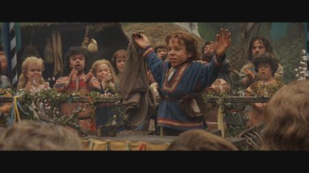 El mundo mágico de 'Willow' llega a Disney+ en formato serie