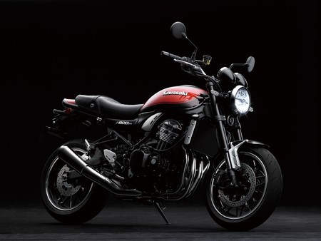 Kawasaki Z900rs 2018 004