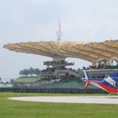 Foto 77 de 95 de la galería visitando-malasia-3o-y-4o-dia en Diario del Viajero