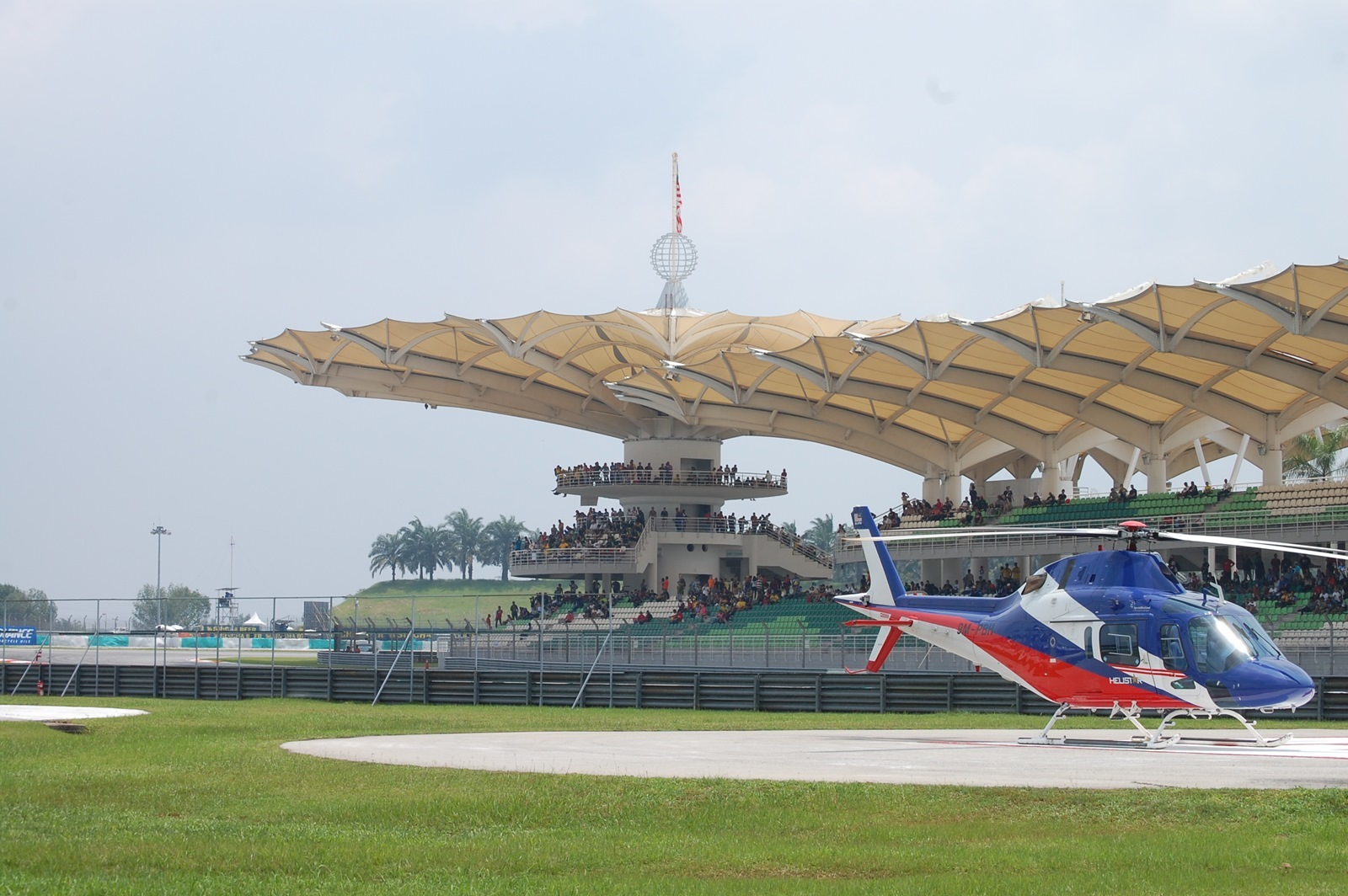 Foto de Visitando Malasia, 3º y 4º día (77/95)