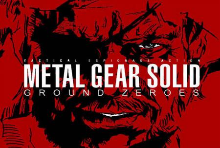 Metal Gear Solid V: Ground Zeroes no será un juego lineal
