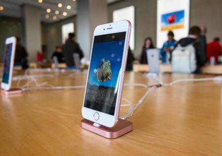 Lo último del culebrón Apple vs. Samsung: las patentes se quedan en Cupertino