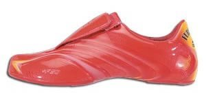 Adidas +F50 TUNIT 32, las botas del mundial