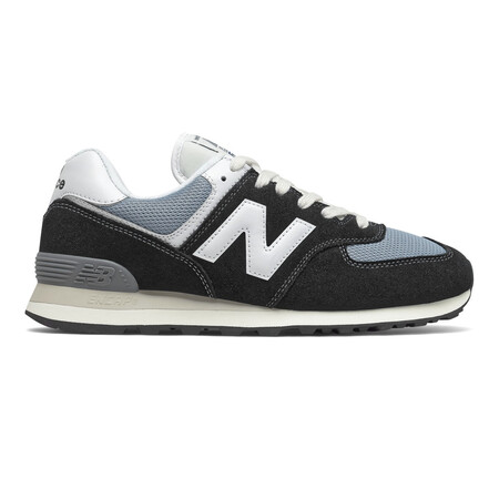 Zapatillas Casual De Hombre 574 New Balance