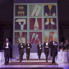 Foto 2 de 10 de la galería gh-mumm-presenta-sus-protocolos-de-champagne-con-una-espectacular-fiesta-en-paris en Trendencias