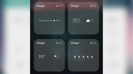 Widget Tiempo1
