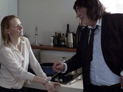 'Toni Erdmann' también lidera el TOP 20 de las mejores películas del año de Sight & Sound