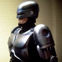 'Robocop' tendrá una nueva secuela que continuará la película original
