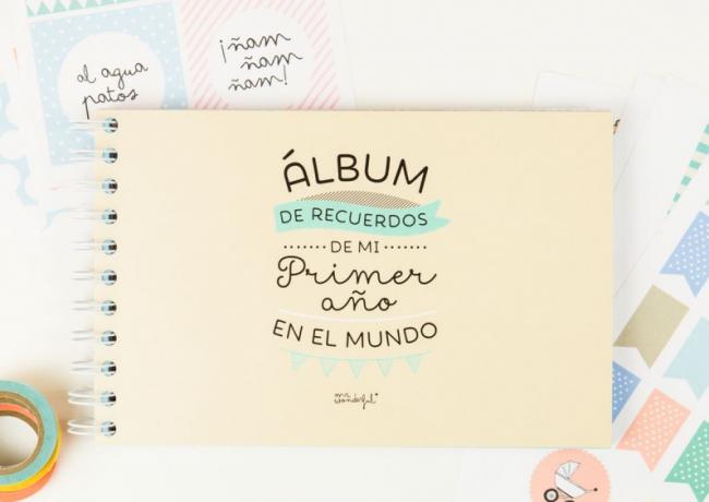 Un Año De Citas De Un álbum De Ideas Los Mejores Sitios Y