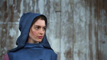 Moda de cine: el fascinante vestuario de Los Miserables