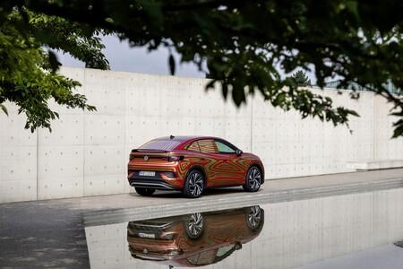 Volkswagen Id 5 X 2022 Teaser 011