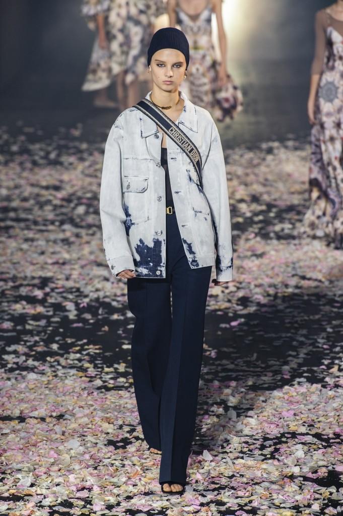 Foto de Dior primavera 2019 (68/90)