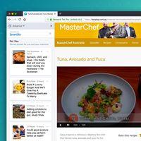 Firefox Advance, el nuevo motor experimental de recomendación de contenido que se integra directamente en Firefox