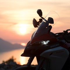 Foto 51 de 68 de la galería ducati-multistrada-1260-enduro-2019-1 en Motorpasion Moto