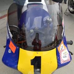 Foto 25 de 49 de la galería classic-y-legends-freddie-spencer-con-honda en Motorpasion Moto