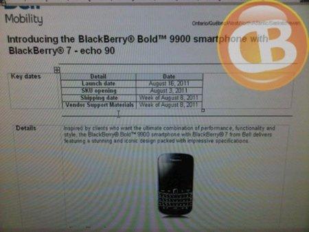 blackberrybold9900bell.jpg