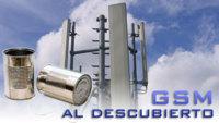 A fondo: Entendiendo el problema de seguridad del algoritmo de cifrado de GSM
