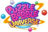 'Puzzle Bobble Universe'. Más imágenes e información