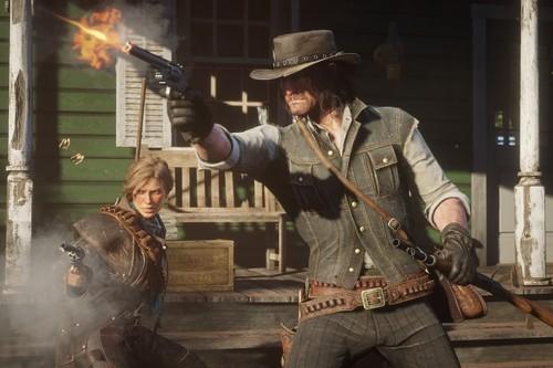Estas son las mejores ofertas del Black Friday de Xbox
