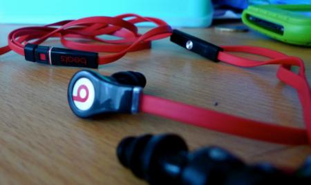 La compra de Beats puede confirmarse esta semana, pero a un precio más bajo del que pensábamos