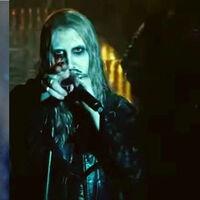 Marilyn Manson es eliminado de 'American Gods' tras ser acusado por Rachel Evan Wood de abusos