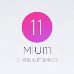 Foto 9 de 11 de la galería imagenes-de-miui-11-xda en Xataka Android