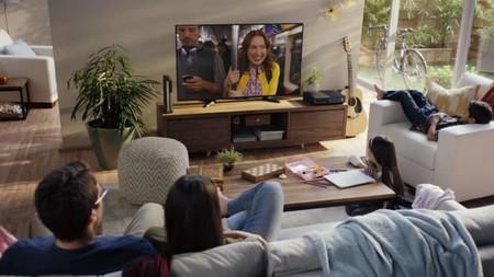 ¿Para qué utilizas tu conexión a Internet? El vídeo en streaming ya supone el 58% del tráfico en la Red