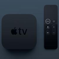 El Apple TV de sexta generación tendrá más almacenamiento y un modo para niños, según filtraciones