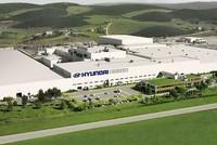 Turquía, donde Hyundai lleva fabricadas un millón de unidades