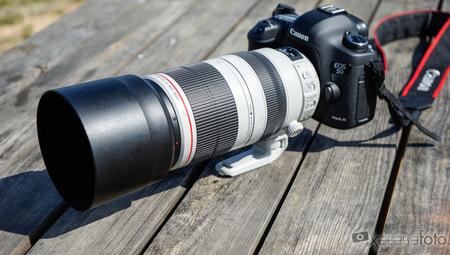 Canon100 400 06