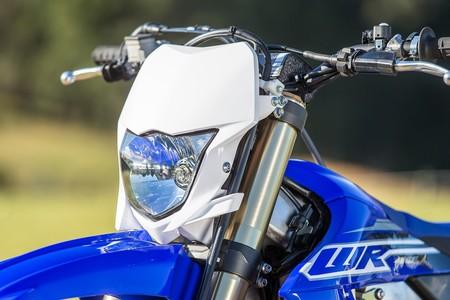 Yamaha Wr450 2019 023
