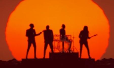 El fenómeno Daft Punk, o cómo el modelo de música en streaming da beneficio (casi) nulo a los artistas