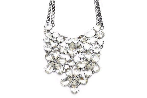 mango-jewellery-aw11-15.jpg