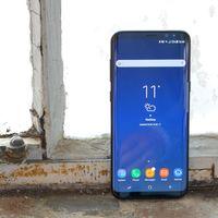 Conectar dos auriculares Bluetooth con volúmenes independientes será posible con el Galaxy S8