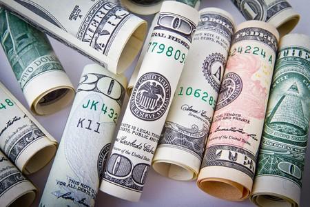 Dollar 1362244 1920