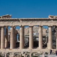 Grecia se rinde a la troika pero Europa comienza a desconfiar de Merkel y Schauble