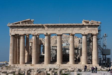 Otra propuesta para resolver el problema de la deuda griega