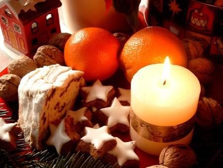 Comprar productos de Navidad con sensatez