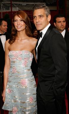 Foto de Oscar2008estrellados (1/11)