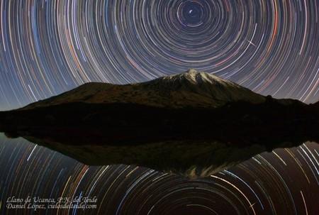 paisajes-nocturnos-49.jpg