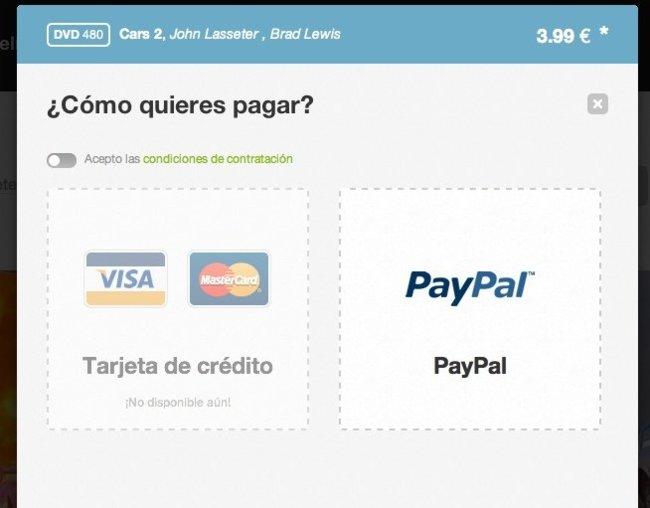 youzee-pago-alquiler.jpg