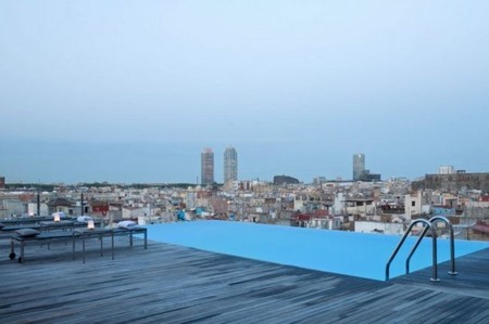 piscina-infinita-grand-hotel