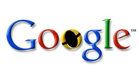 La RIAA echa la bronca a Google por no hacer los deberes