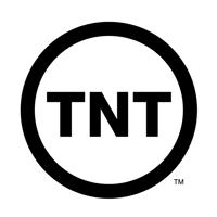 TNT llega a España con buenos contenidos