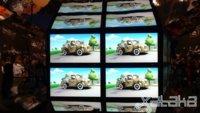 Nintendo y Microsoft dicen no a las consolas 3D de sobremesa por ahora