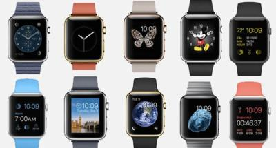 La hora del Apple Watch ¿un reto o una burla a la industria?