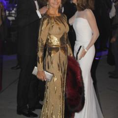 Foto 1 de 15 de la galería top-5-1-las-famosas-espanolas-mejor-vestidas-en-2013 en Trendencias