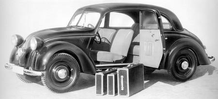 Mercedes-Benz 170H 4