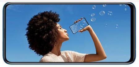 Huawei Y9 Prime 2019 Mexico Precio