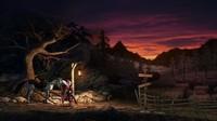 Ojo, que 'Castlevania: Lords of Shadow - Mirror of Fate HD' llegará mañana a XBLA